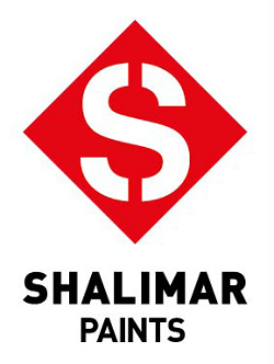 Shalimar Paints Ltd