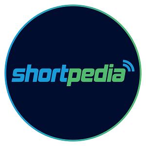 Shortpedia