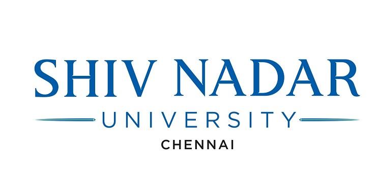 Shiv Nadar University Chennai