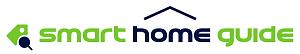 Smart Home Guide