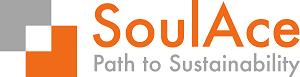 SoulAce