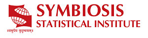 Symbiosis Statistical Institute