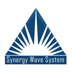 Synergy Wave System