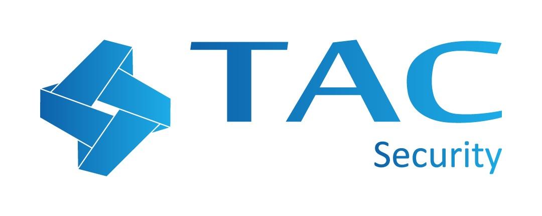 TAC Security
