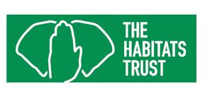 The Habitat Trust