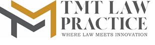 TMT Law Practice