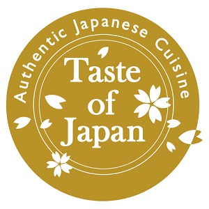 Video Introducing System for Certification of Japanese Cuisine Cooking Skills Released by TOW Co., Ltd. (Tokyo, Japan), the Certification Application/Management Body