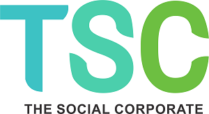 The Social Corporate