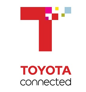 Toyota Connected