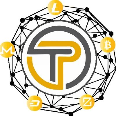 Tetra Pay