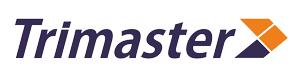 Trimaster