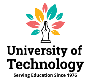 University of Technology