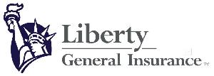 Liberty General Insurance