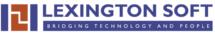 Lexington Soft Pvt. Ltd.