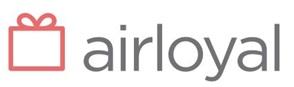 Airloyal