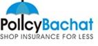 PolicyBachat.com