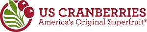 U.S. Cranberries