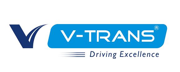 V-Trans India Ltd