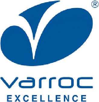 Varroc Engineering Ltd.