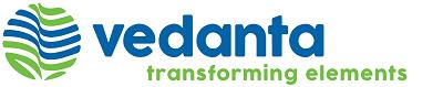 Vedanta Limited - Aluminium & Power
