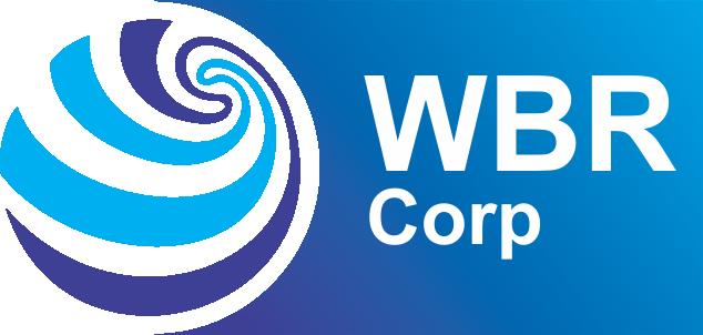 WBR Corp