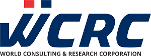 World Consulting & Research Corporation