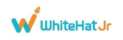 WhiteHat Education Technology Pvt ltd.