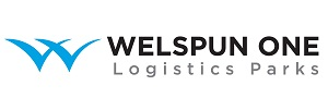 Welspun Group