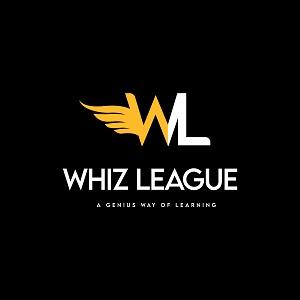 Whiz League