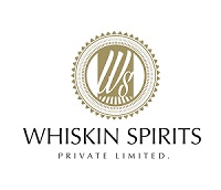 Whiskin Spirits Private Limited