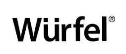 Wurfel Kuche Pvt Ltd