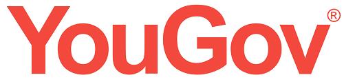 YouGuv