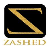 Zashed Fashiontech