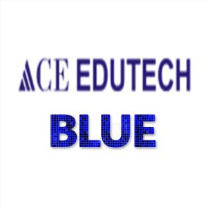 Ace Edutech
