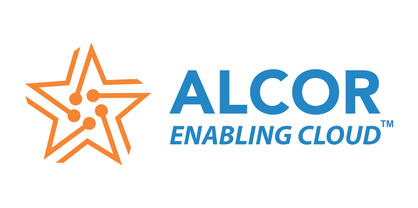 Alcor Solutions, Inc.