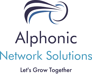 Alphonic Network Solutions