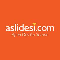 Aslidesi.com