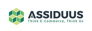Assiduus Global