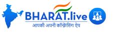 Bharat.live
