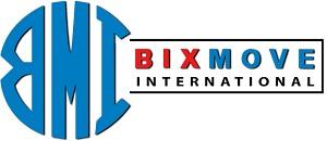 BixMove International