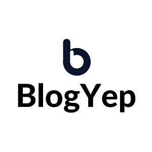 BlogYep