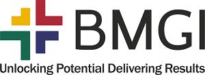 Breakthrough Management Group International (BMGI)