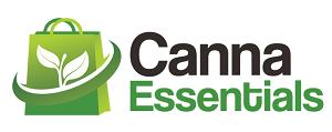 Canna Essentials