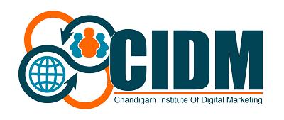 Chandigarh Institute of Digital Marketing (CIDM)