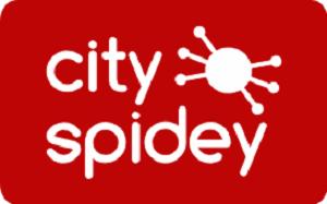 CitySpidey