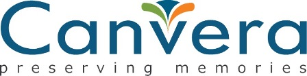 Canvera Digital Technologies Private Limited