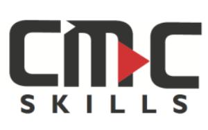 CMC Skills Pvt Ltd