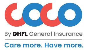 DHFL General Insurance Ltd