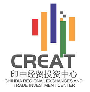 CREAT Foundation Trust