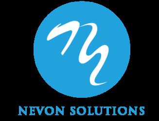 Nevon Solutions
